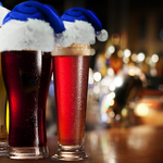 Do you know of an ad that has run unchanged for 30+ years? I do, Denmarks Julebryg Christmas beer has! http://t.co/TXXHNYhEk6