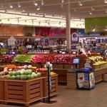 #Bostons cheapest supermarket is.... http://t.co/NAvJu1JLKf http://t.co/vpjsh7vUnN
