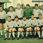 #Dunfermline #Goal 1969-05-10 http://t.co/vTfVhXAOUA
