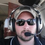 NM State Police: Tyler Francis, CEO of Francis Aviation killed in Las Cruces plane crash. http://t.co/nLbjzvpQbW http://t.co/AGdiGbKMmM