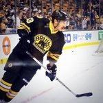 Marchy. #NHLBruins http://t.co/uYKA4PXrcW