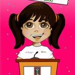 Denufi te invita a que denuncies abuso o maltrato infantil. Teléfono: (777) 3-62-11-70 ext. 3000 o al 066 #Morelos http://t.co/xayjH8BsTa