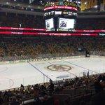 Game time #NHLBruins @bostonsblackie @viphost @mintzplasse @sullyerna @craighenry http://t.co/PqyZDCdIpu