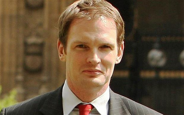 Daniel Poulter (CON Cen Suffolk & North Ipswich) Claimed £24,387 in accommodation expenses. Voted FOR the bedroom tax http://t.co/j9uwEJSvDx