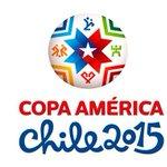 Venezuela quedó en el Grupo C con Brasil, Colombia y Perú #CopaAmérica2015 http://t.co/CNgGz6uvfi