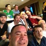 @MikeNapoli25 @BostonsBlackie @MintzPlasse @SullyErna @craighenry #nhlbruins #bruins #crew #boston http://t.co/pzPnGmLDp6