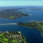 Great aerial view of Perth @tweetperth http://t.co/GBmZDkELuP