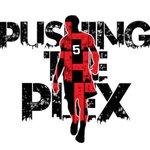 Plex HS Scores: Plano over Mesquite 65-55 tonight. Jason Bardgett 24 Bryson Robinson 20/Josh Nzeakor 17 http://t.co/sU1BUgz14w
