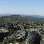 On Mount Nyangani, #Zimbabwes highest mountain http://t.co/pfkvVrPNhX