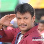 #Ambareesha Crosses 13 Crores In 4 Days!  http://t.co/nXVGhs6YSj