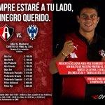Fiel, aquí está la información sobre la venta de boletos para nuestro partido de 4tos Vs. @Rayados #SoyFiel http://t.co/Ef1qq1cp4e