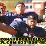 Sat 8-8:30 MT KXEG 1280 EV Warlords #Football #azfl #aspn talk about playing Dec 13 2pm vs El Paso Armor http://t.co/qUHhbSvRHW