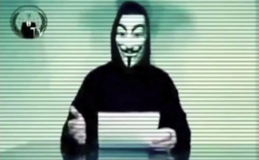 Anonymous crashes Cleveland city website in retaliation for police killing of 12-year-old: http://t.co/l4lEHYYVWZ http://t.co/SYRWTOjXbE