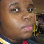 Live now: Decision on charges over killing of #MichaelBrown in #Ferguson, Missouri http://t.co/tCkB8xaWkg
