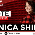 Heres how to vote for York Countys @NicaShirey in @NBCTheVoice https://t.co/ixKbcSudXn
