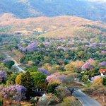 The beautiful city of Mutare #Zimbabwe http://t.co/SlXxbvZNvY