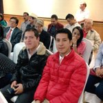 @AldoArgueta @ICADEPMichoacan y @chrisantapia  @PRIMX_Mich Que satisfactorio tener líderes tan jóvenes @cdeprimich http://t.co/ojOq9KK7UK