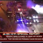 "Russ Ptacek Reports on Twitter: ""#Ferguson:... https://t.co/Q34pgDprOX | https://t.co/MPsLxFdE1y http://t.co/dPsDQaIsh4"