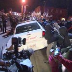 RT @NBCNews: Video: Ferguson reacts to decision not to indict Darren Wilson http://t.co/hj2ui8VooD http://t.co/7zW7QDpNor