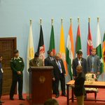 18th SAARC Summit: Top 7 Facts About SAARC http://t.co/EiWXObvPb4 #SAARC2014 #Nepal #India #Bhutan #Afganistan http://t.co/m8cynUnlzV