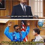 Ill leave this here .... #FergusonDecision http://t.co/oLDGjdYbow