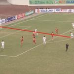AMAZING goal from Ott, 2-0 to @PHI_Azkals!! #AFFSuzukiCup #PHIvIDN http://t.co/5l7BMMlH2E
