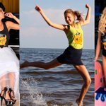 Beautiful girls love & wear Ohmygossip Couture! #OhmygossipCouture @OhmygossipC #trendsetters http://t.co/sem4qXdmxT http://t.co/34yY6Qhl0Q