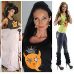OHMYGOSSIP COUTURE - Celebrity style for beautiful people. Designed & created by Helena-Reet Ennet @OhmygossipC http://t.co/JFt1pwnY4t