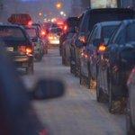 Дорожная пробка помогла жителю Астаны вернуть украденный миллион тенге http://t.co/XG23ba6E6w http://t.co/1sgsuE9hBC