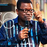 36 days to #CrossoverWithOtabil. http://t.co/vUNZhnSqEa