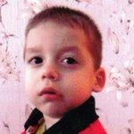 Полиция Карагандинской области разыскивает родных ребенка http://t.co/b3QUBomo0E http://t.co/OU2wipnrYf