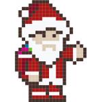 Dans un mois cest #Noel !!! http://t.co/LOer6VxiVY
