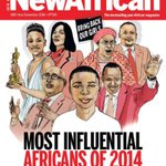 MOST READ: Uhuru, Museveni named among Africas most influential personalities in 2014 http://t.co/WNTAdFMkJ4… http://t.co/4Op1z2shVD