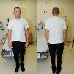 Photos Show Officer Darren Wilson After Michael Brown Shooting - NBC News http://t.co/JUVFR8i7LS http://t.co/otdXxRICkb