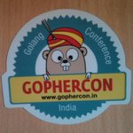 @juststickersind Awesome! Just received our conference stickers. Excellent quality. http://t.co/7kwPUgWcWt