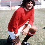 Were remembering two #mufc legends who sadly passed away on this day: George Best (2005) and Bill Foulkes (2013). http://t.co/ciLqWHtboU