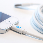 Save 52% on this 10ft. lightning cable: http://t.co/zEonxc7DI8 http://t.co/Yonj66ypu5