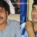 It is not #Pawankalyan's phone number  read here - http://t.co/ZSLDWcoEgB http://t.co/JQIDg7Y7fo