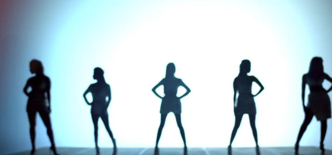 Ahead of their @TheXFactor performance, check out @FifthHarmony's new video for Sledgehammer http://t.co/HLy8lkGHYA http://t.co/yozC3PYqEJ