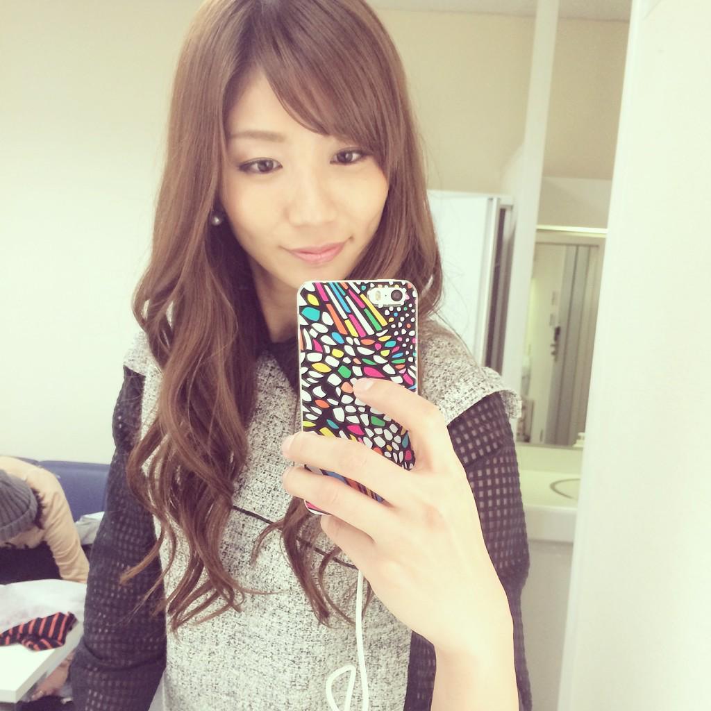 青木愛 (シンクロ選手)の画像 p1_34