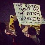 The words I couldn't find last night. #DCFerguson #Ferguson #InstaWhiteHouse http://t.co/1wgPqipAmy http://t.co/jmceDnMKRv