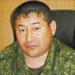 Полковник, накрывший собой гранату, чтобы спасти солдата, получил звание Героя России http://t.co/9lHmaTB0EA http://t.co/zKhh996XYo