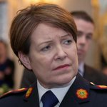 Noirin O'Sullivan appointed as Garda Commissioner http://t.co/SvopXrb3aa http://t.co/pe0GdoeBK1
