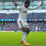 With 17 goals, Wilfried Bony is the top #BPL scorer in 2014. The Matchweek in stats: http://t.co/cZ0r9ImvwV http://t.co/z2dCyedluW