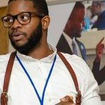 #AfricanDream: Get business tips from a Ghanaian banker turned shoemaker with @htwshoes http://t.co/ELOhpMyadd http://t.co/Go8YgPJtgy