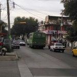 @TransporteJal @MovilidadJal unidad por sentido contrario en Presa Laurel y Josefa, empiecen la limpia en casa http://t.co/XN523FdMmK
