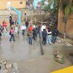 """Santiago- Alcalde @GilbertoSerulle muestra solución múltiple Sector Julia - @bbbmejia @luisfabra10 @ramonpichardo http://t.co/Hl0p7S2KC3"""""""""""