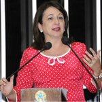 "Just dont, cara RT @cartacapital: Katia Abreu pode ser uma escolha acertada: http://t.co/pePEXqyytf http://t.co/kiRIEIoxUl"""