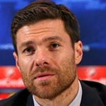 Video: Xabi Alonso turns 33 today so weve compiled the many reasons we love the Spaniard http://t.co/CFjdpcnKML http://t.co/xIgPK59AdN