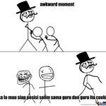 Awkward moment -Jok http://t.co/nsz1HAo04A